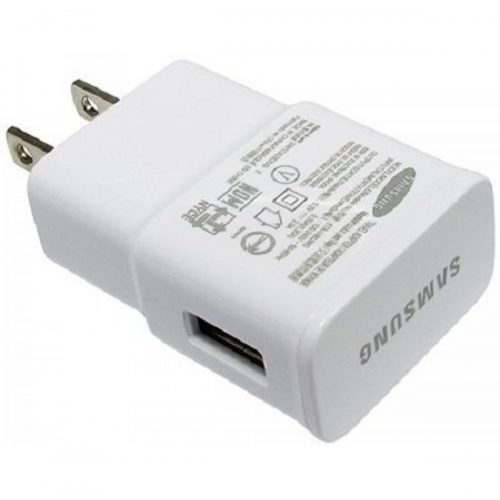 Battery Charge Rate - Charging Voltage