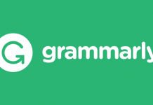 grammar-checking software
